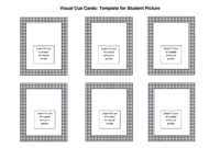 300 Index Cards: Index Cards Online Template with Word Cue Card Template