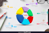 3D Animated Ppt Templates Free Download inside Powerpoint Presentation Animation Templates