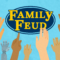 4 Best Free Family Feud Powerpoint Templates In Family Feud Powerpoint Template Free Download