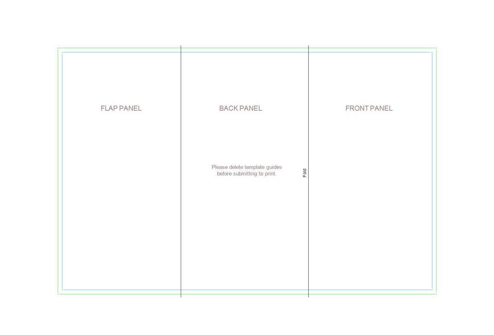 50 Free Pamphlet Templates [Word / Google Docs] ᐅ Template Lab Intended For Google Doc Brochure Template