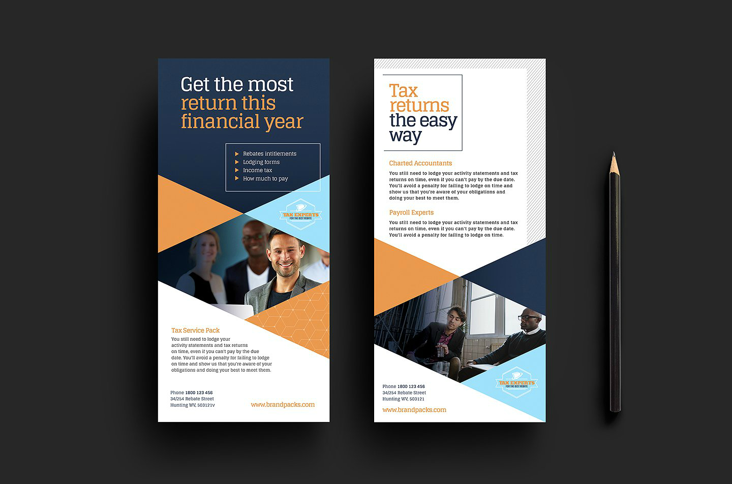 Advertising Card Template - Zohre.horizonconsulting.co Pertaining To Advertising Cards Templates