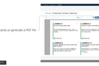 Agile Cards – Print Issues From Jira | Atlassian Marketplace with regard to Agile Story Card Template