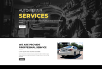 Auto Templates – Zohre.horizonconsulting.co pertaining to Automotive Gift Certificate Template