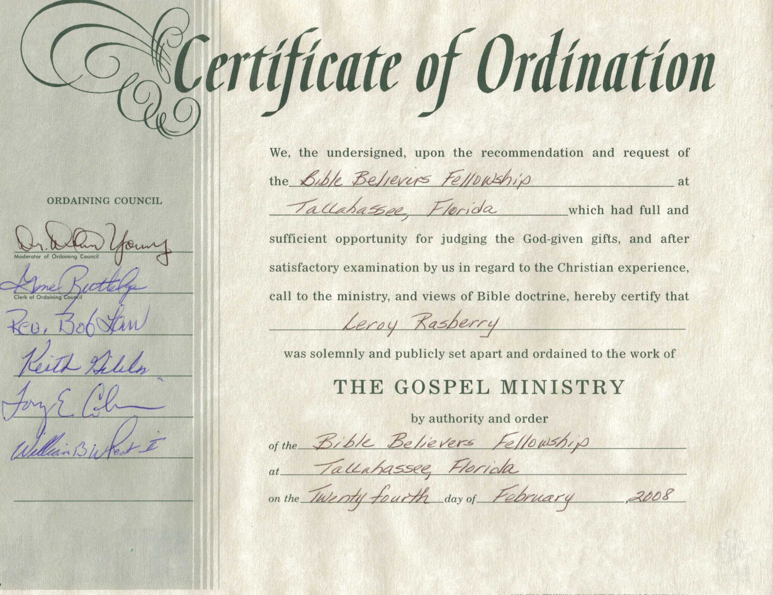 Best 44+ Ordination Powerpoint Backgrounds On Hipwallpaper For Free Ordination Certificate Template