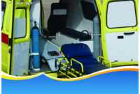 Best 48+ Ambulance Powerpoint Background On Hipwallpaper inside Ambulance Powerpoint Template