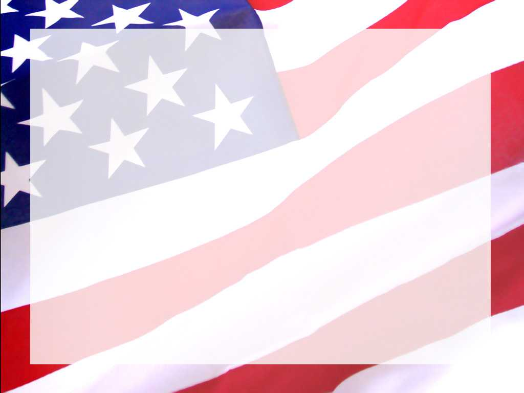 Best 55+ Flag Powerpoint Background On Hipwallpaper | Awsome With Regard To American Flag Powerpoint Template