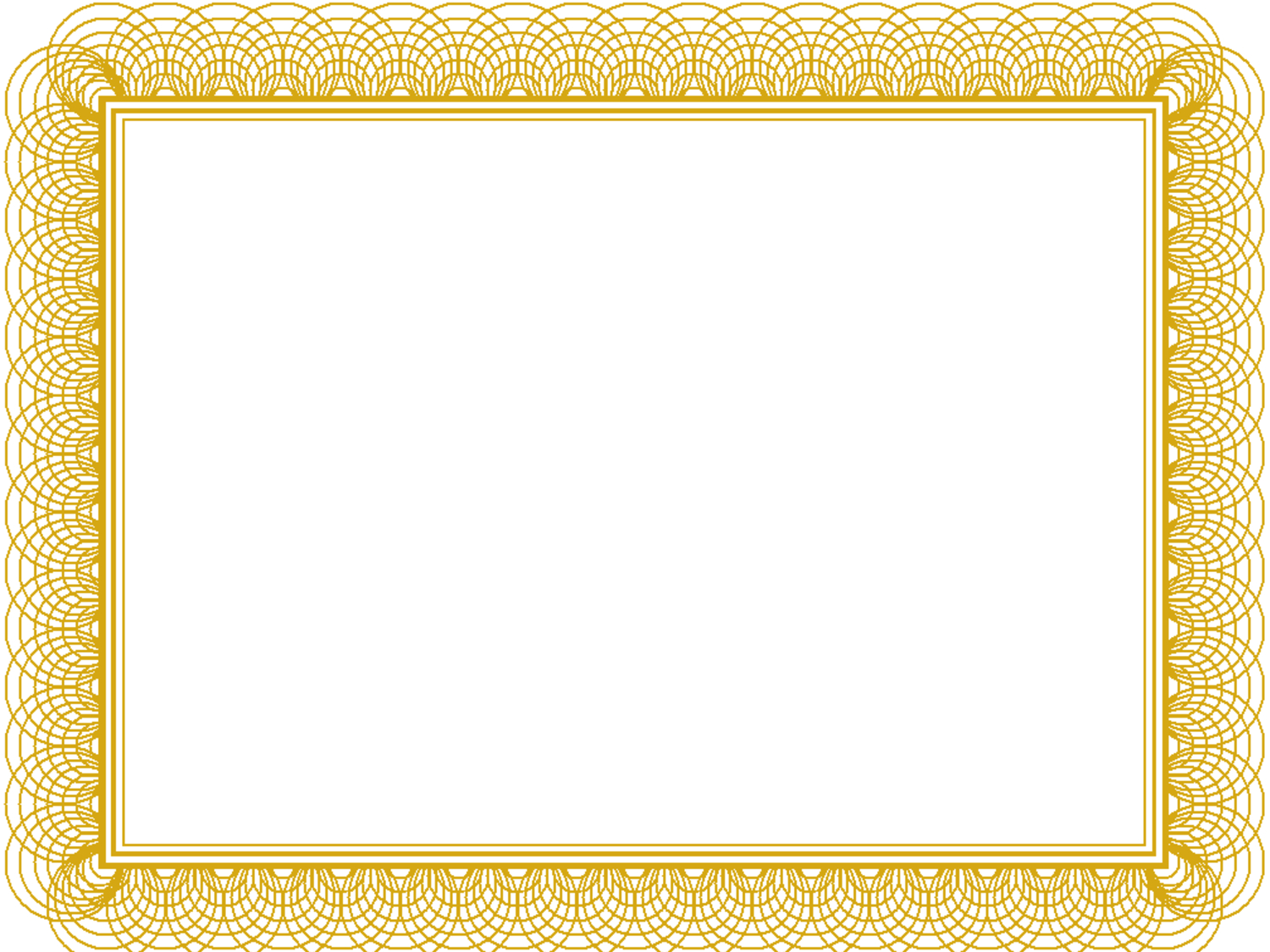 Best 60+ Certificate Backgrounds On Hipwallpaper Regarding Award Certificate Border Template