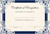 Best 60+ Certificate Backgrounds On Hipwallpaper with Award Certificate Template Powerpoint
