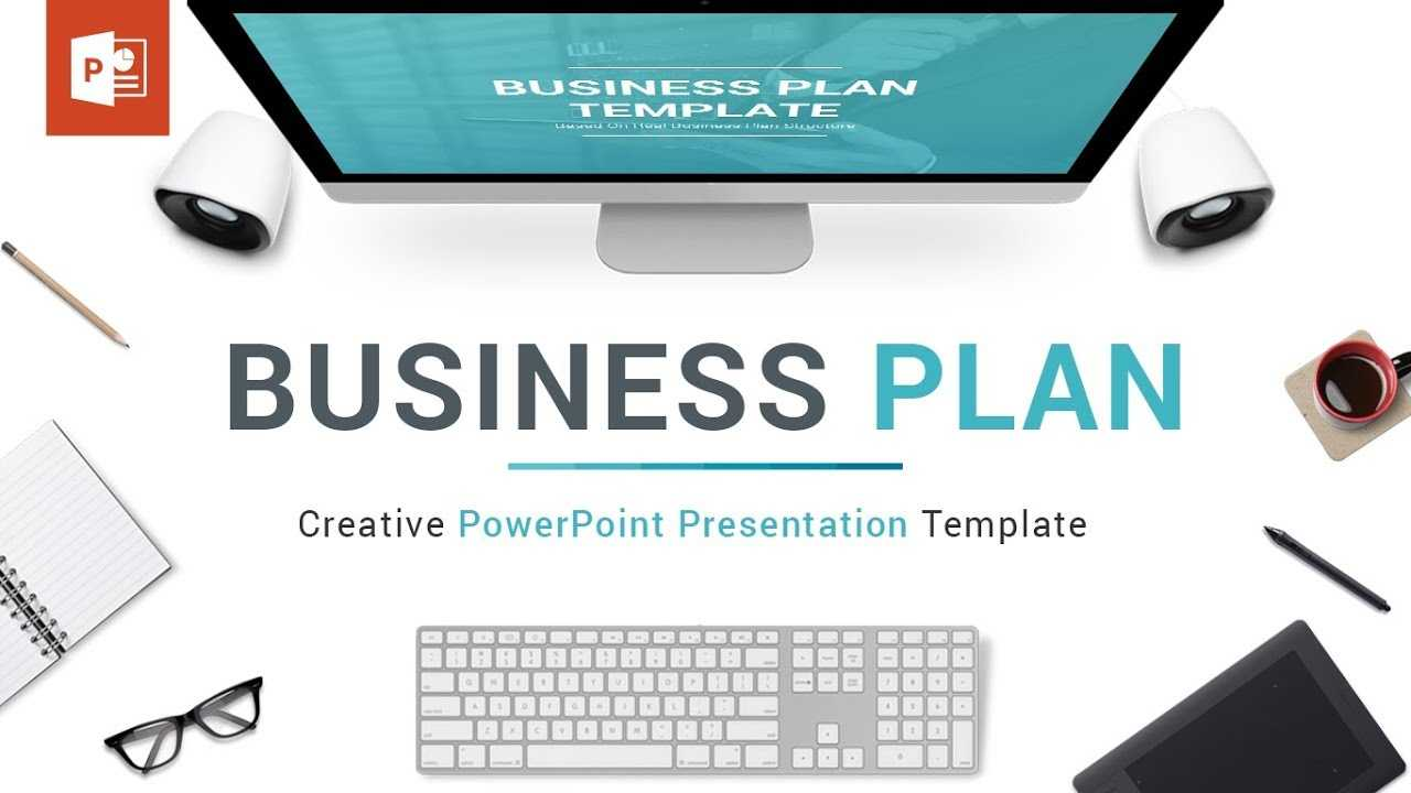 Best Business Lan Owerpoint Resentation Templates And Themes With Regard To Sample Templates For Powerpoint Presentation