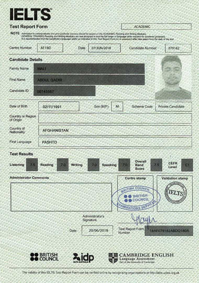 Best Novelty Documents, Passports, Id Cards, Driver License For Novelty Birth Certificate Template