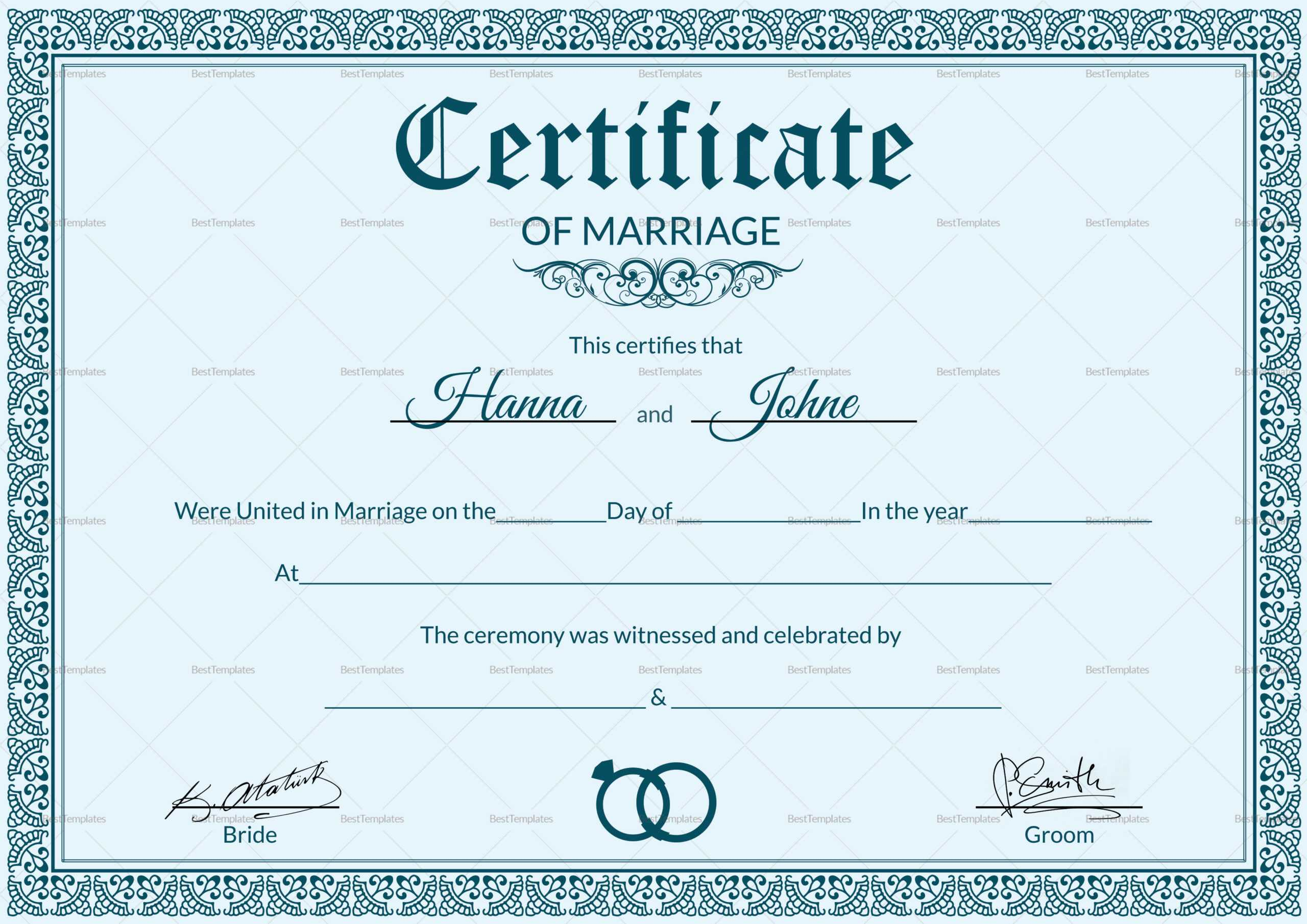 Best Novelty Documents, Passports, Id Cards, Driver License In Novelty Birth Certificate Template