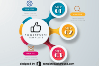 Best Powerpoint Presentation Templates Free Download – Zohre intended for Powerpoint Animation Templates Free Download