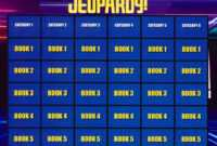 Bout Navigating This Site Through The Speed Of Sound (And pertaining to Jeopardy Powerpoint Template With Sound