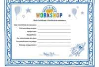 Build A Bear Build A Bear Workshop® Furry  - Spin Master within Build A Bear Birth Certificate Template