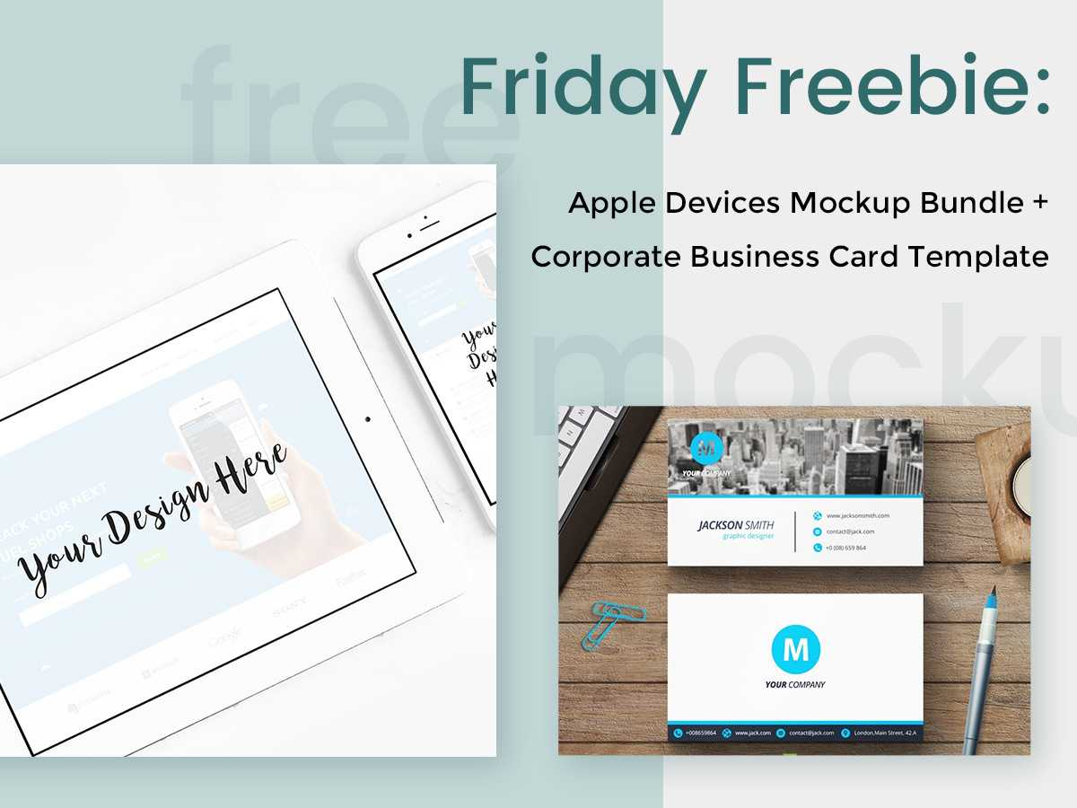 Business Card Templates For Mac Within Southworth Business Card Template