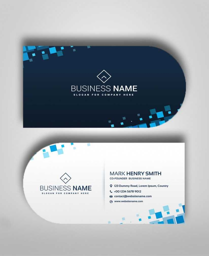 Business Cards Page 52 | Free Template Premium Quality Within Kinkos Business Card Template