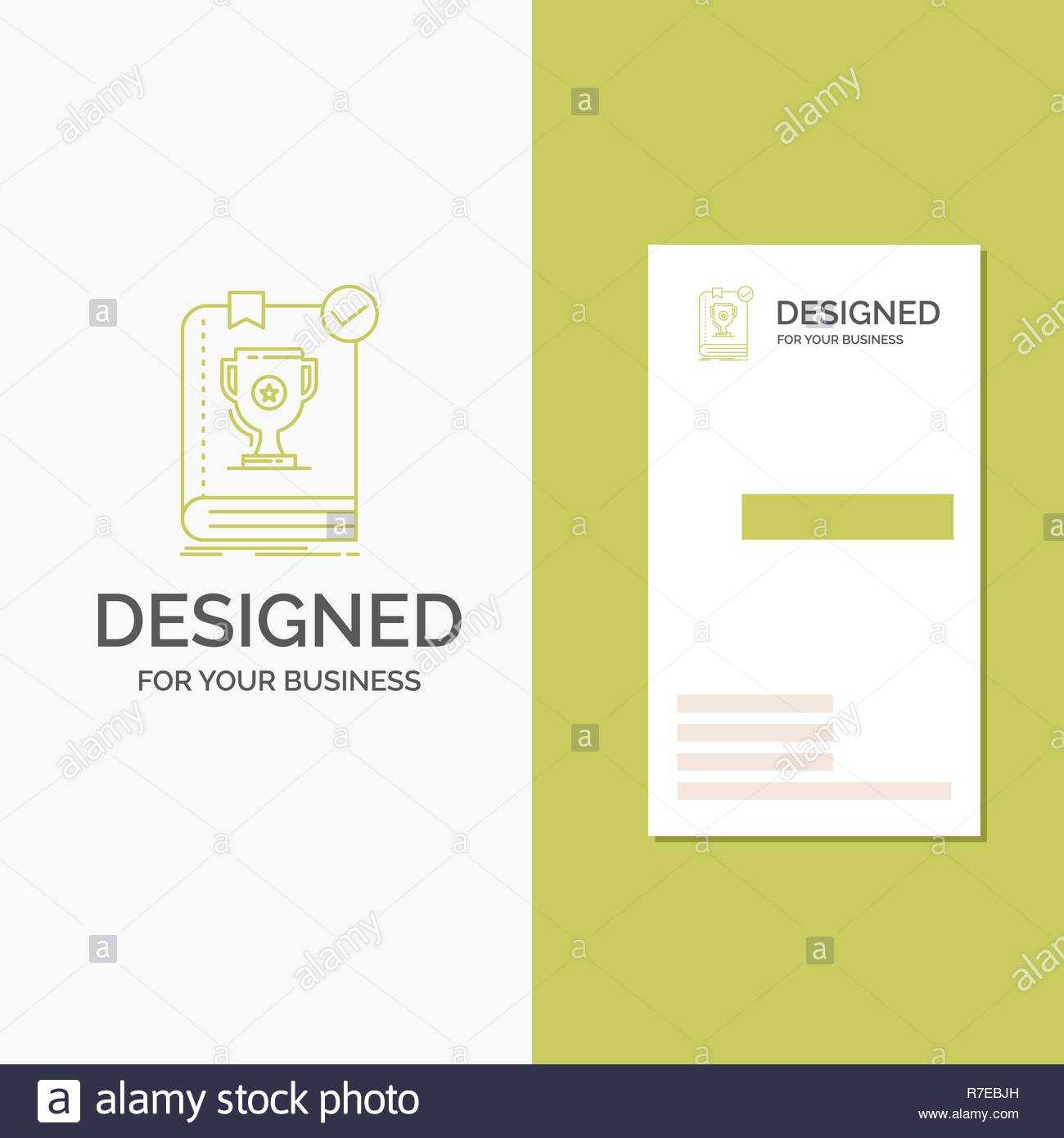 Business Logo For 554, Book, Dominion, Leader, Rule, Rules Regarding Dominion Card Template