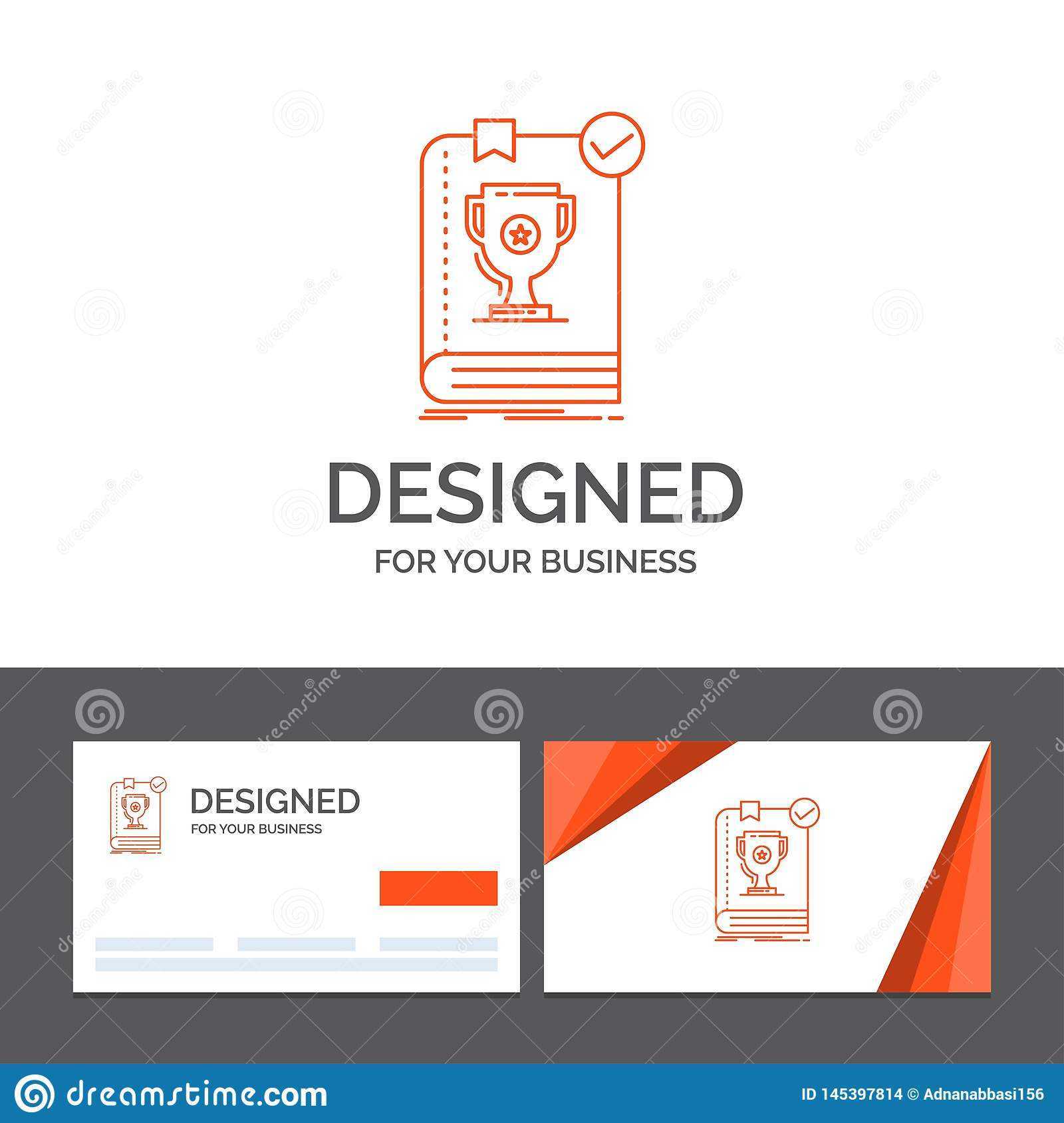 Business Logo Template For 554, Book, Dominion, Leader, Rule Regarding Dominion Card Template