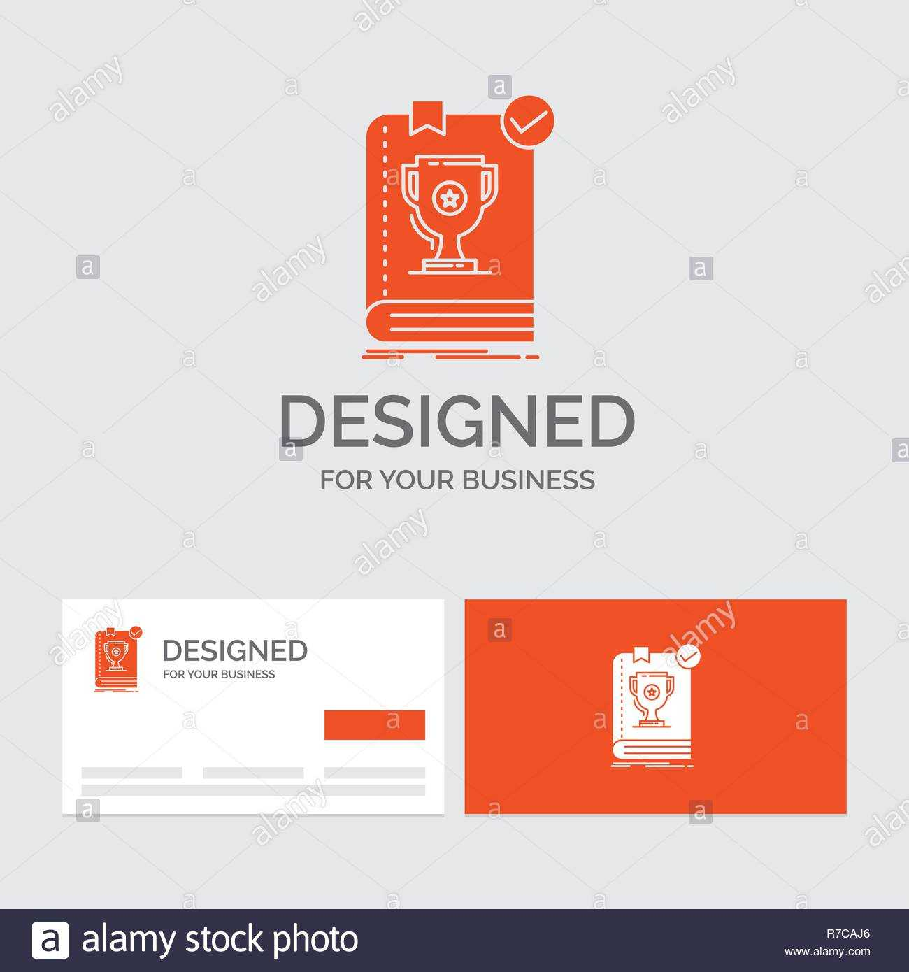 Business Logo Template For 554, Book, Dominion, Leader, Rule Throughout Dominion Card Template