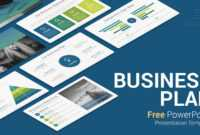 Business N Powerpoint Template Free Presentation Modern throughout Powerpoint Sample Templates Free Download