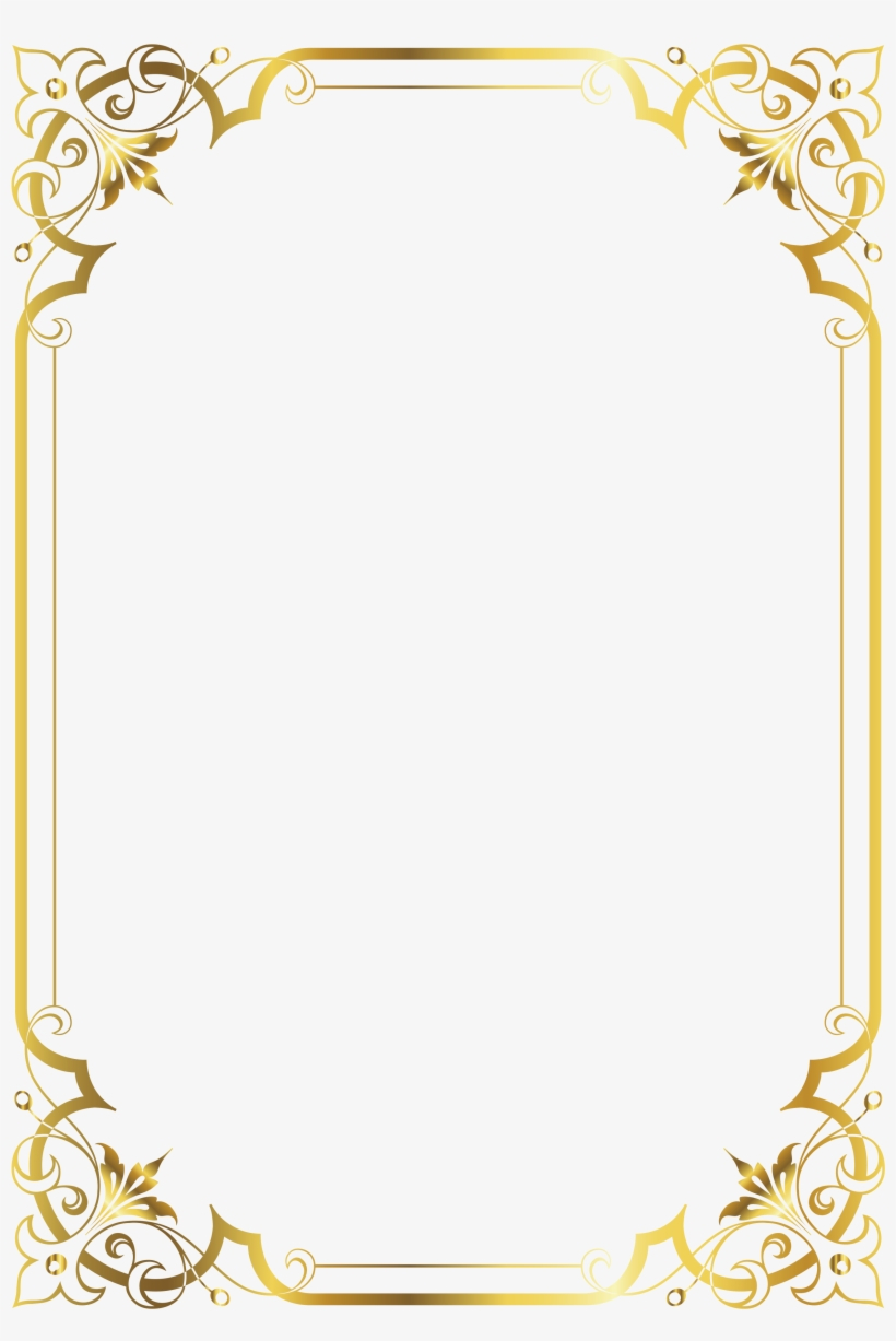 Certificate Border, Certificate Templates, Printable - Frame Pertaining To Free Printable Certificate Border Templates