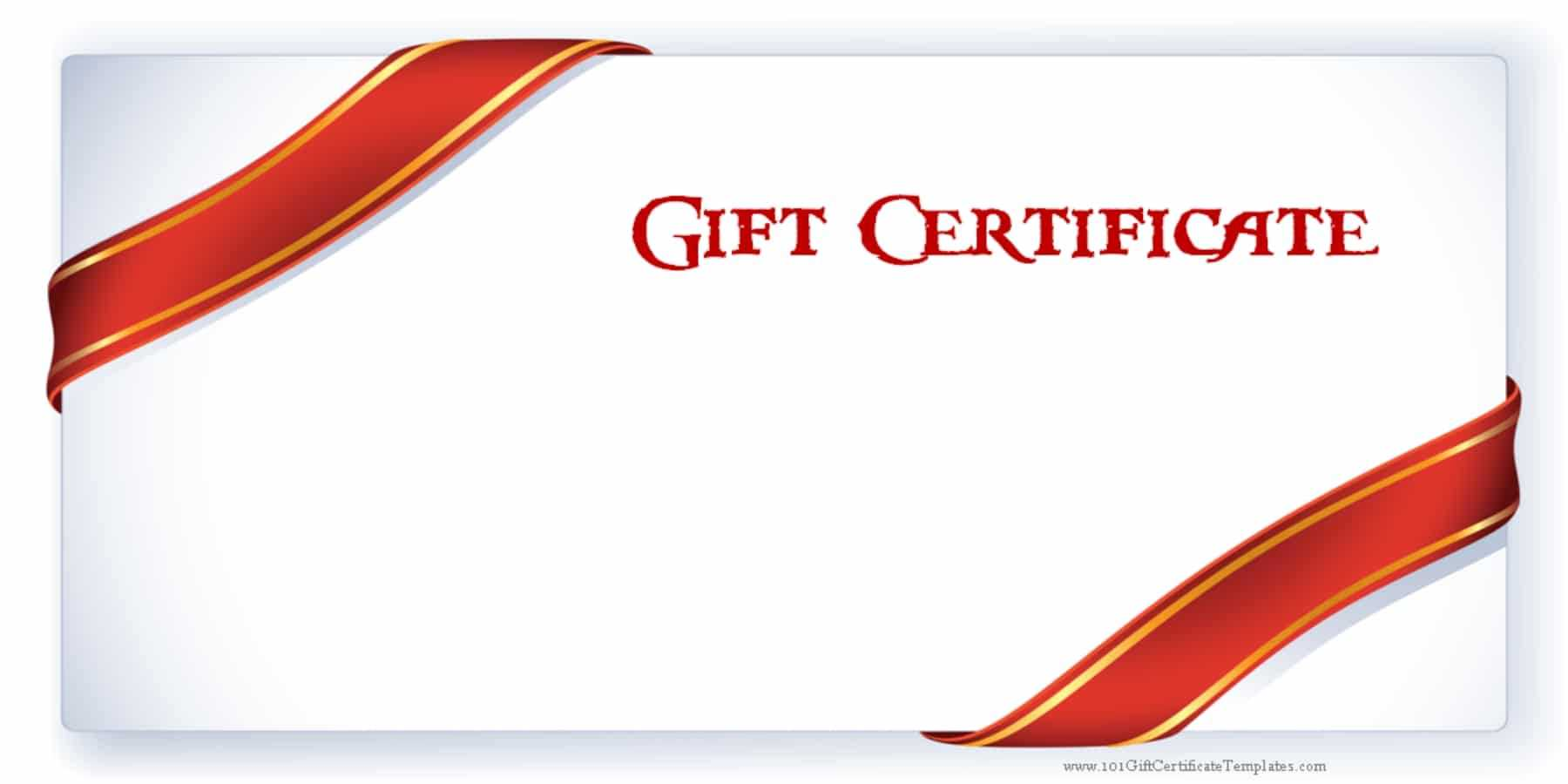 Certificate Clipart Shopping Voucher, Picture #323543 With Regard To Printable Gift Certificates Templates Free