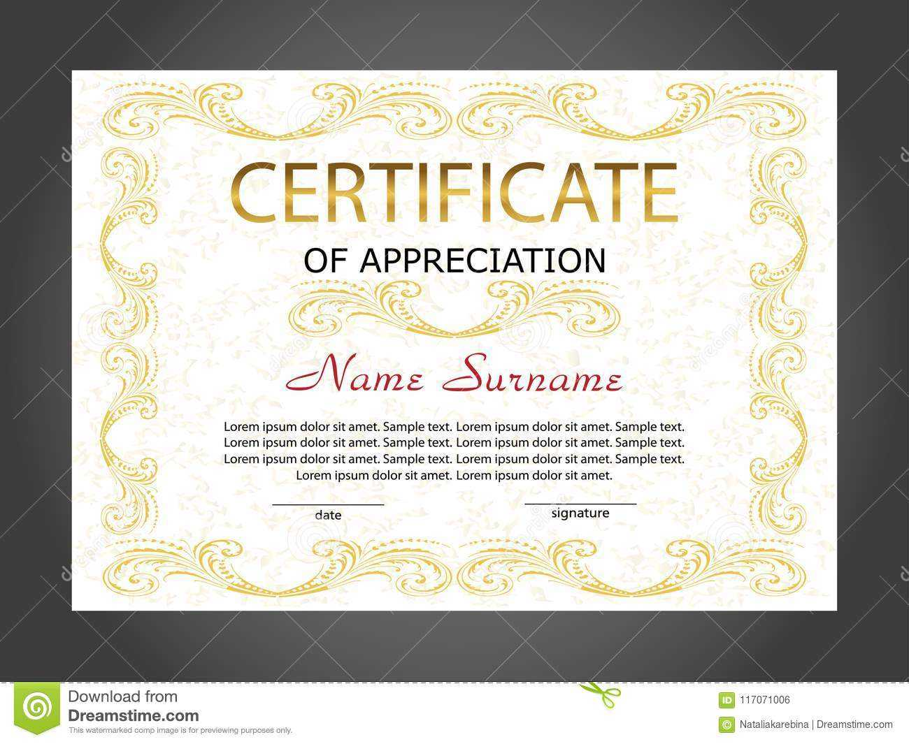 Certificate For Competition Winner – Mahre.horizonconsulting.co Inside Spelling Bee Award Certificate Template