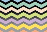 Chevron Backgrounds For Powerpoint – Curves Ppt Templates for Powerpoint Chevron Template