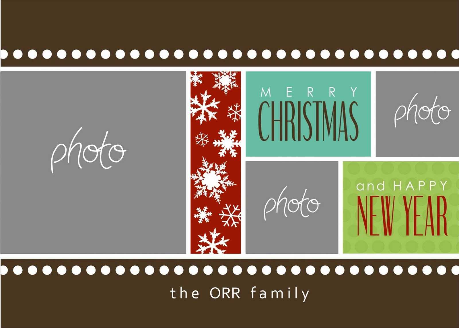 Christmas Cards Templates Photoshop ] - Christmas Card In Free Christmas Card Templates For Photoshop