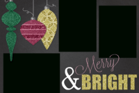 Christmas Cards Templates Transparent & Png Clipart Free intended for Print Your Own Christmas Cards Templates