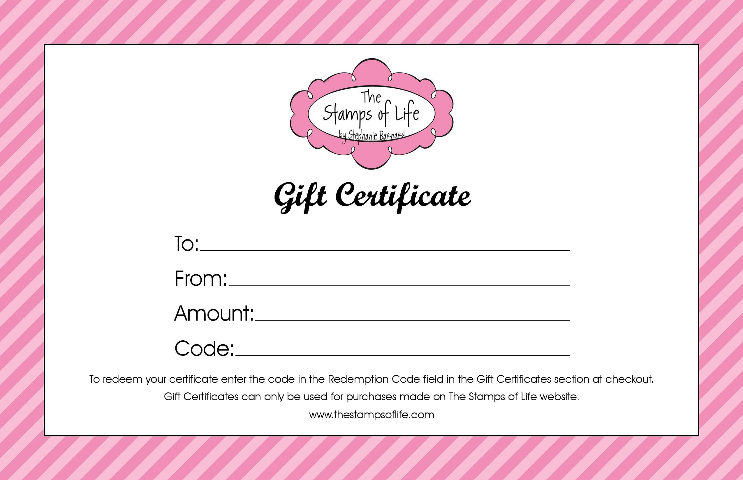 Create Gift Certificate - Mahre.horizonconsulting.co Throughout Gift Certificate Template Publisher