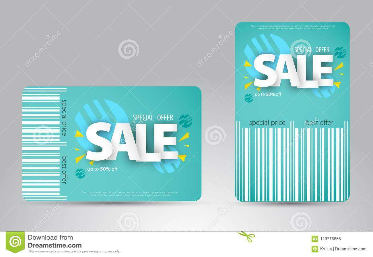 Credit Card Templates For Sale - Zohre.horizonconsulting.co With Regard To Credit Card Templates For Sale