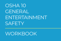 Curriculum Library — Iatse Entertainment And Exhibition with regard to Osha 10 Card Template