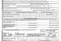 Death Certificate Example – Zohre.horizonconsulting.co inside Fake Death Certificate Template