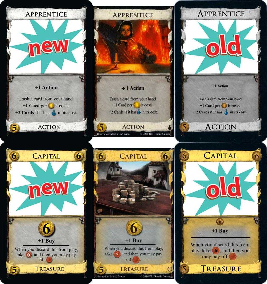 Dominion Card Image Generator Regarding Dominion Card Template