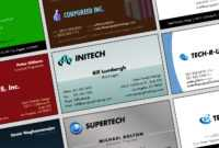 Download Free Business Card Templates And Business Card within Templates For Visiting Cards Free Downloads