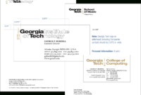 Emory University Student Id Cards throughout Faculty Id Card Template