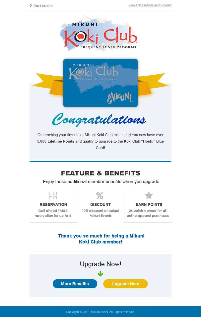 Entry #2Mahajansanjay05 For Invitation To Join Email With Frequent Diner Card Template
