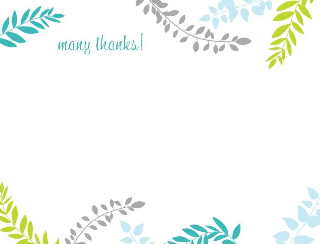 Farewell Card Design Free - Zohre.horizonconsulting.co With Regard To Farewell Card Template Word