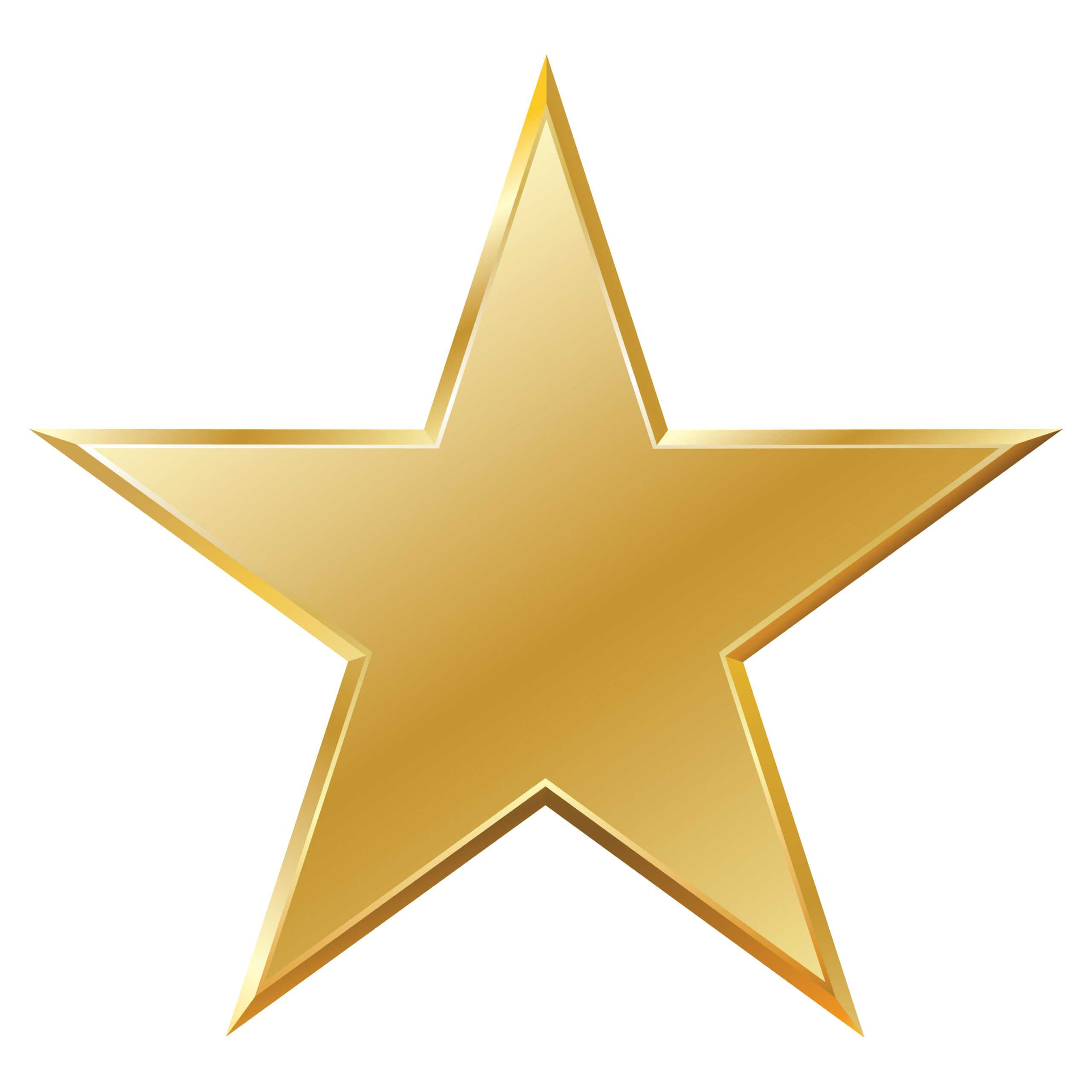 Free Award Outline Cliparts, Download Free Clip Art, Free Throughout Star Award Certificate Template