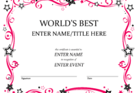 Free Certificate Template, Download Free Clip Art, Free Clip for Best Teacher Certificate Templates Free