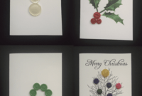 Free Christmas Card Templates – Mother's Day regarding Diy Christmas Card Templates