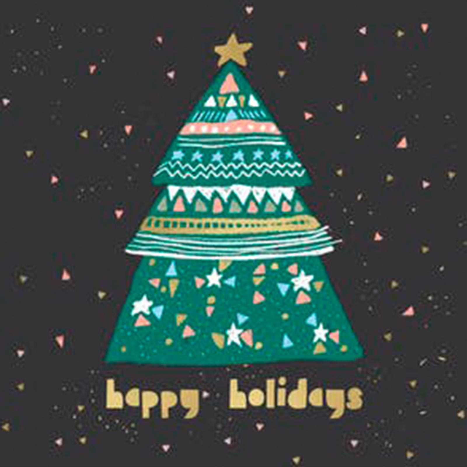 Free Christmas Cards To Print Out And Send This Year Regarding Diy Christmas Card Templates