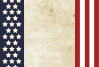 Free Download Patriotic American Flag Backgrounds For regarding Patriotic Powerpoint Template
