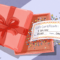 Free Gift Certificate Templates You Can Customize For Present Certificate Templates