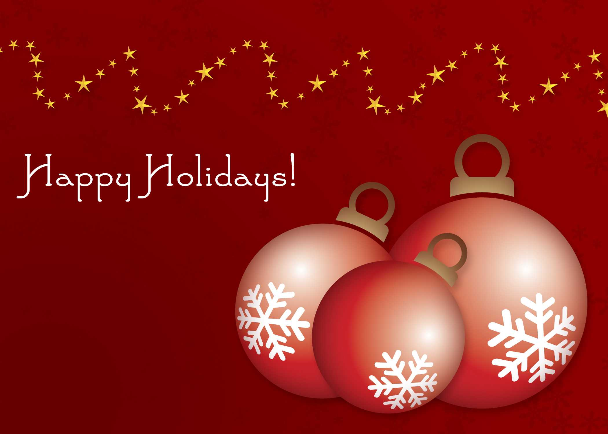 Free Holiday Card Templates - Zohre.horizonconsulting.co Regarding Free Holiday Photo Card Templates