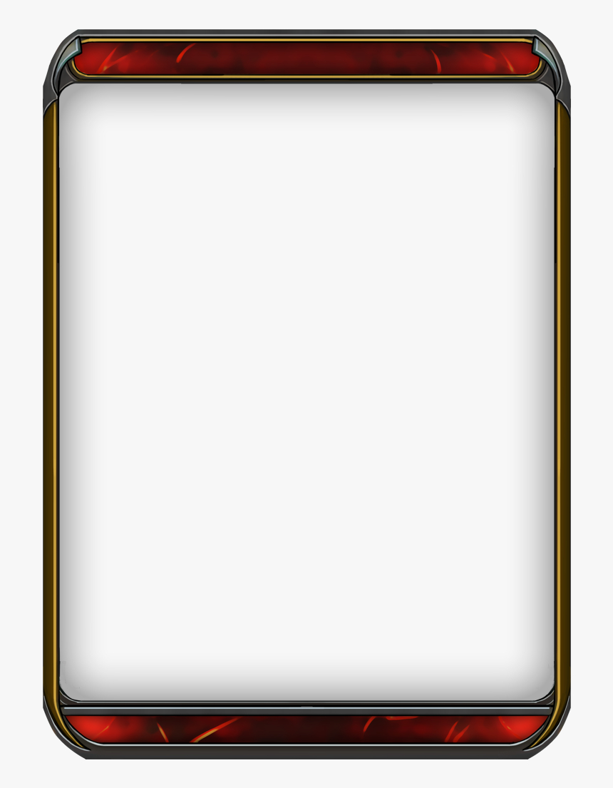 Free Template Blank Trading Card Template Large Size With Free Trading Card Template Download