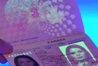 Get High Quality Novelty Ids And Passport,mariage regarding Novelty Birth Certificate Template