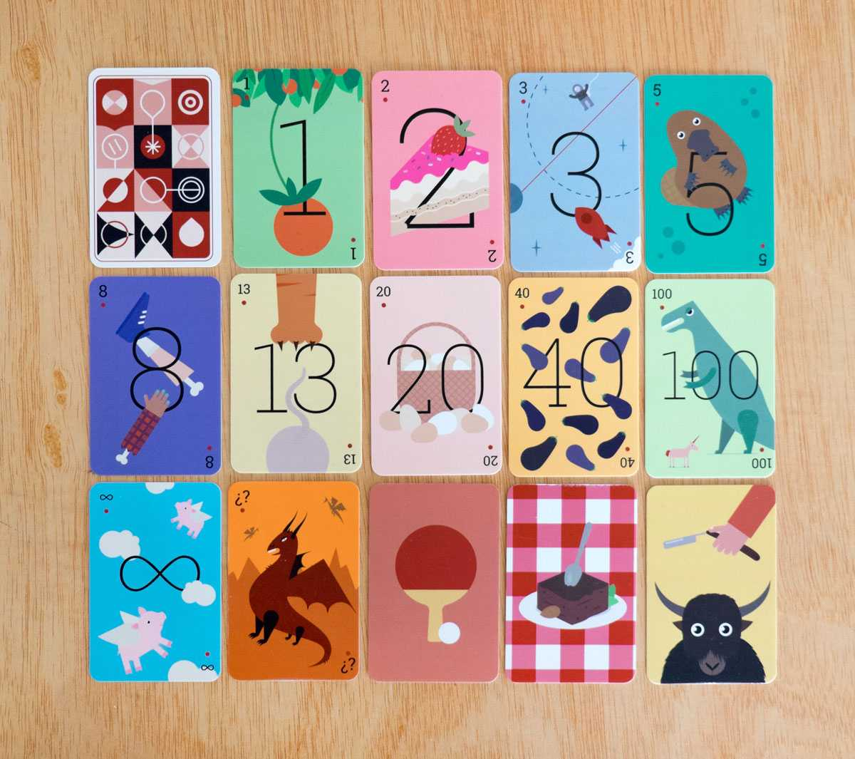 Github - Redbooth/scrum Poker Cards Within Planning Poker Cards Template