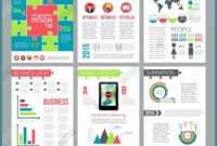 Google Brochure – Zohre.horizonconsulting.co with regard to Brochure Templates For Google Docs